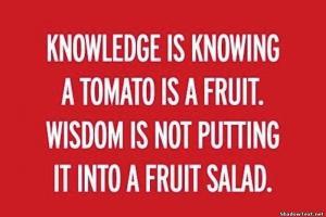 Tomato quote #1