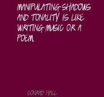 Tonality quote #2