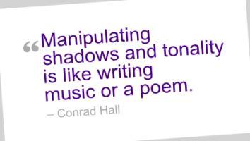 Tonality quote