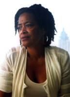 toni cade bambara Toni cade bambara's the lesson revolves around a young black girl's struggle  to come to terms with the role that economic injustice, and the larger social.