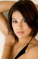 Toni Trucks profile photo
