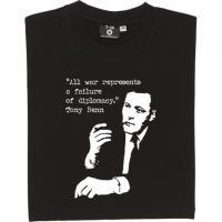 Tony Benn's quote #5