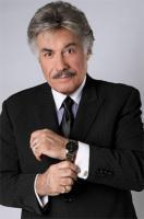 Tony Orlando profile photo