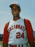Tony Perez profile photo