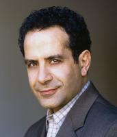 Tony Shalhoub profile photo