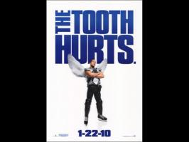 Tooth quote #2