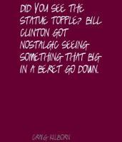 Topple quote #2