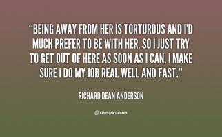 Torturous quote #2