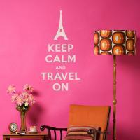 Tourism quote #1