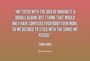 Toyed quote #2