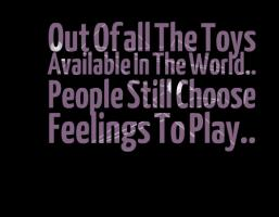 Toys quote #6