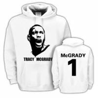 Tracy McGrady's quote #4