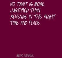 Trait quote #2