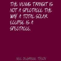 Transit quote #1