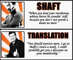 Translations quote #2
