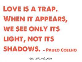 Trap quote #3