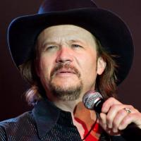 Travis Tritt profile photo