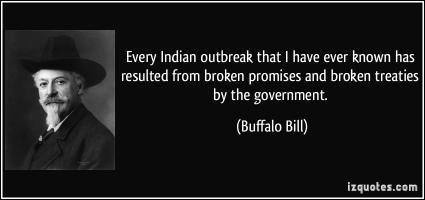 Treaties quote #2