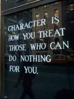 Treats quote #3