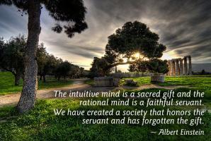 Tree Of Life quote #2