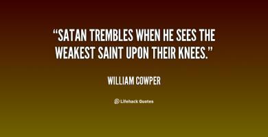 Trembles quote #2