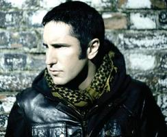 Trent Reznor profile photo