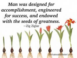 Tribute quote #3
