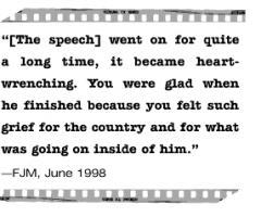 Tricia Nixon's quote #1