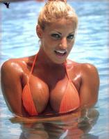 Trish Stratus profile photo