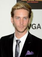 Troy Baker's quote