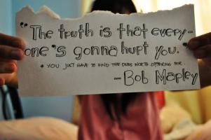 Truthfully quote #4