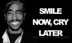 Tupac Shakur's quote