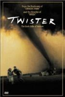 Twister quote #2