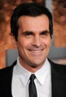 Ty Burrell's quote
