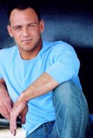 Ty Olsson profile photo