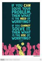 Uncommon quote #2