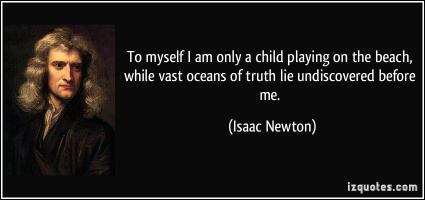Undiscovered quote #2