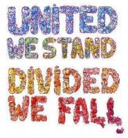 Unite quote