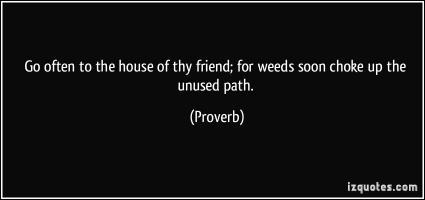 Unused quote #1