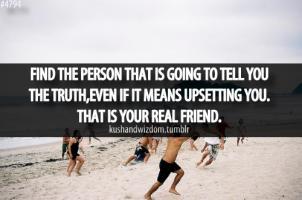Upsetting quote #2