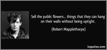 Uptight quote #1