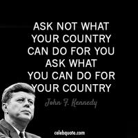 Usa quote #2