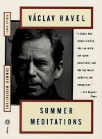 Vaclav Havel's quote