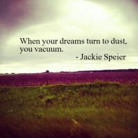 Vacuum quote #3