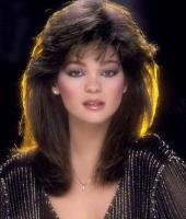 Valerie Bertinelli profile photo
