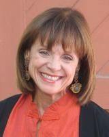 Valerie Harper profile photo