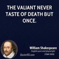 Valiant quote #2