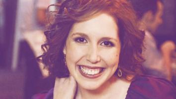 Vanessa Bayer profile photo