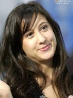 Vanessa Carlton profile photo