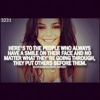 Vanessa Hudgens's quote